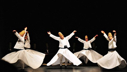whirling-dervishes2